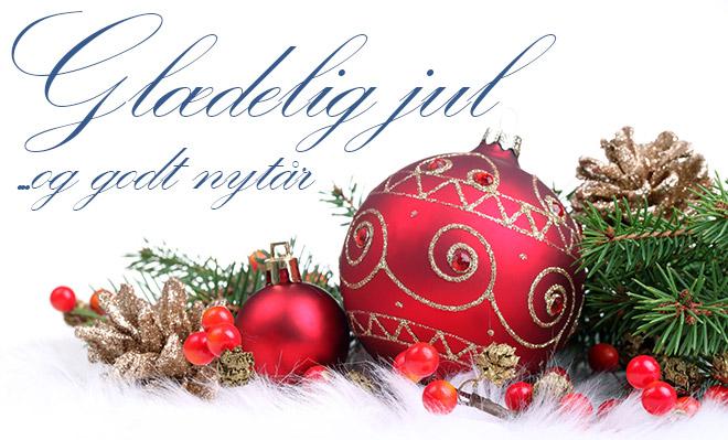 Billedresultat for billeder af glædelig jul og godt nytår